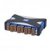 The 1-MX1615B is 16 channels signal amplifier suitable for quarter bridge strain gage application.
