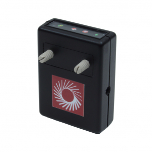 Basis control unit developed for the MTS3000 only for the manual version